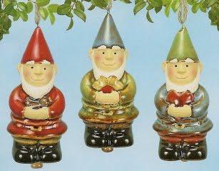 Garden-Gnomes-Blog