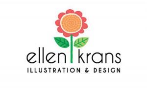 Two Town Studios - Ellen Krans