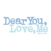 Two Town Studios - ©Ronnie Walter - Dear You, Love Me