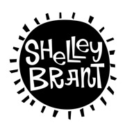 ©ShelleyBrant logo